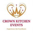 Crown Kitchen Events | Event Management